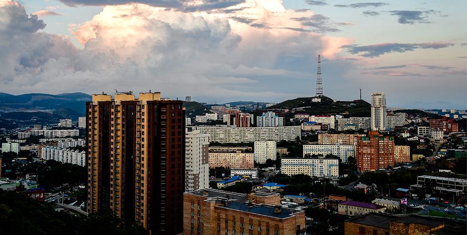 Названы банки, выдающие ипотеку на Дальнем Востоке под 2%