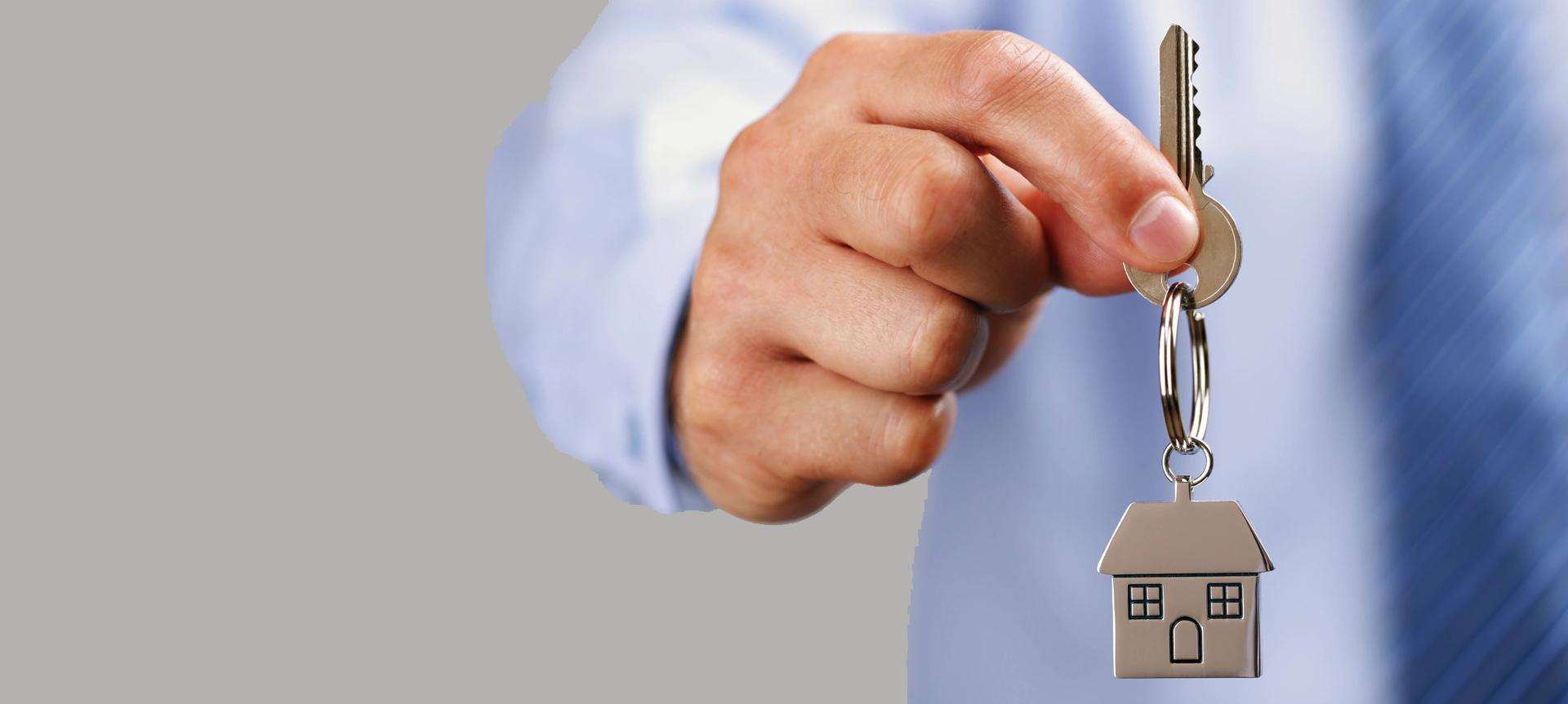 Жилищная кооперация поможет справиться с кризисом на рынке жилья