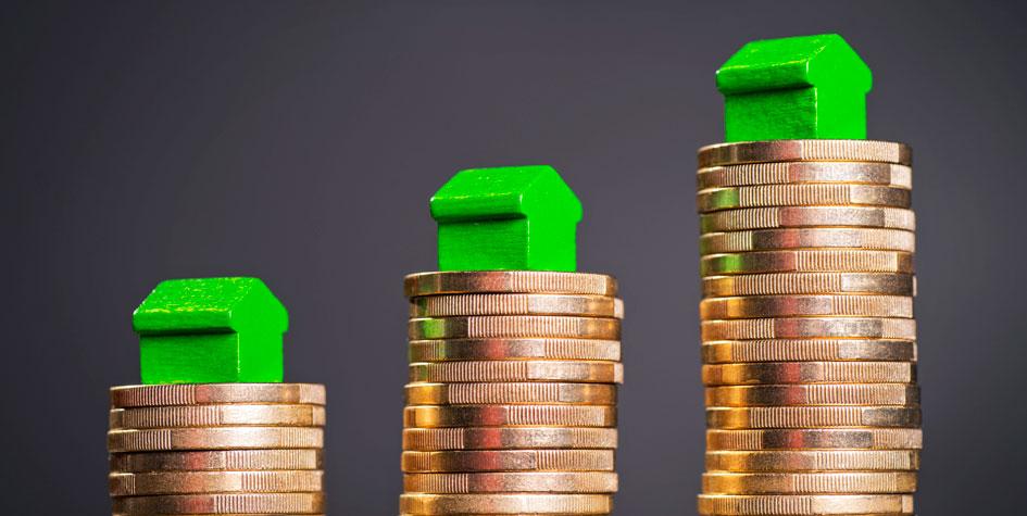 В Совете Федерации предсказали рост цен на жилье в России
