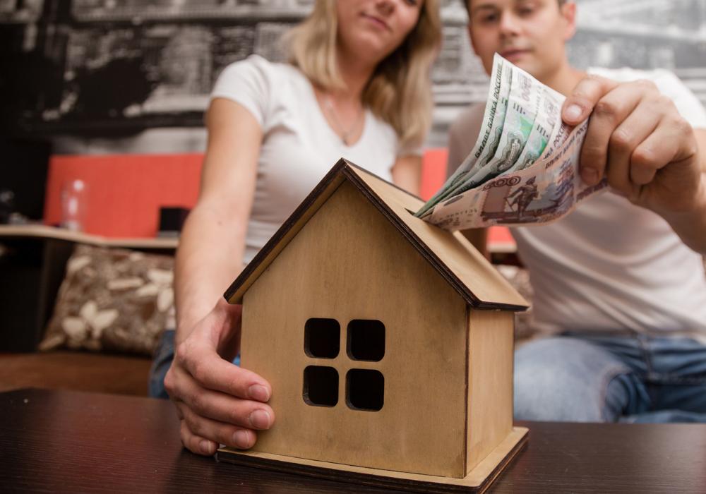Жителям Коми возместят часть средств за кредиты на строительство или покупку жилья