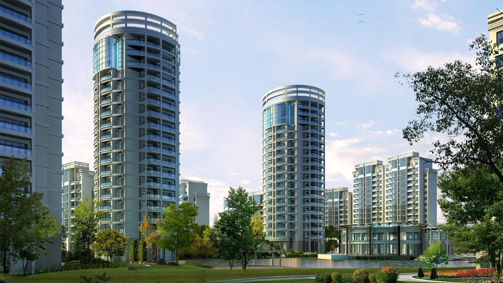 В Коми цена за квадратный метр жилья от севера к югу вырастает в пять раз