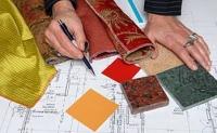 О работе с дизайнером и архитектором-дизайнером