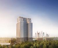 Ипотека для премиальной недвижимости: выбираем комплекс и банк