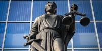 Верховный суд назвал причины для лишения наследства.