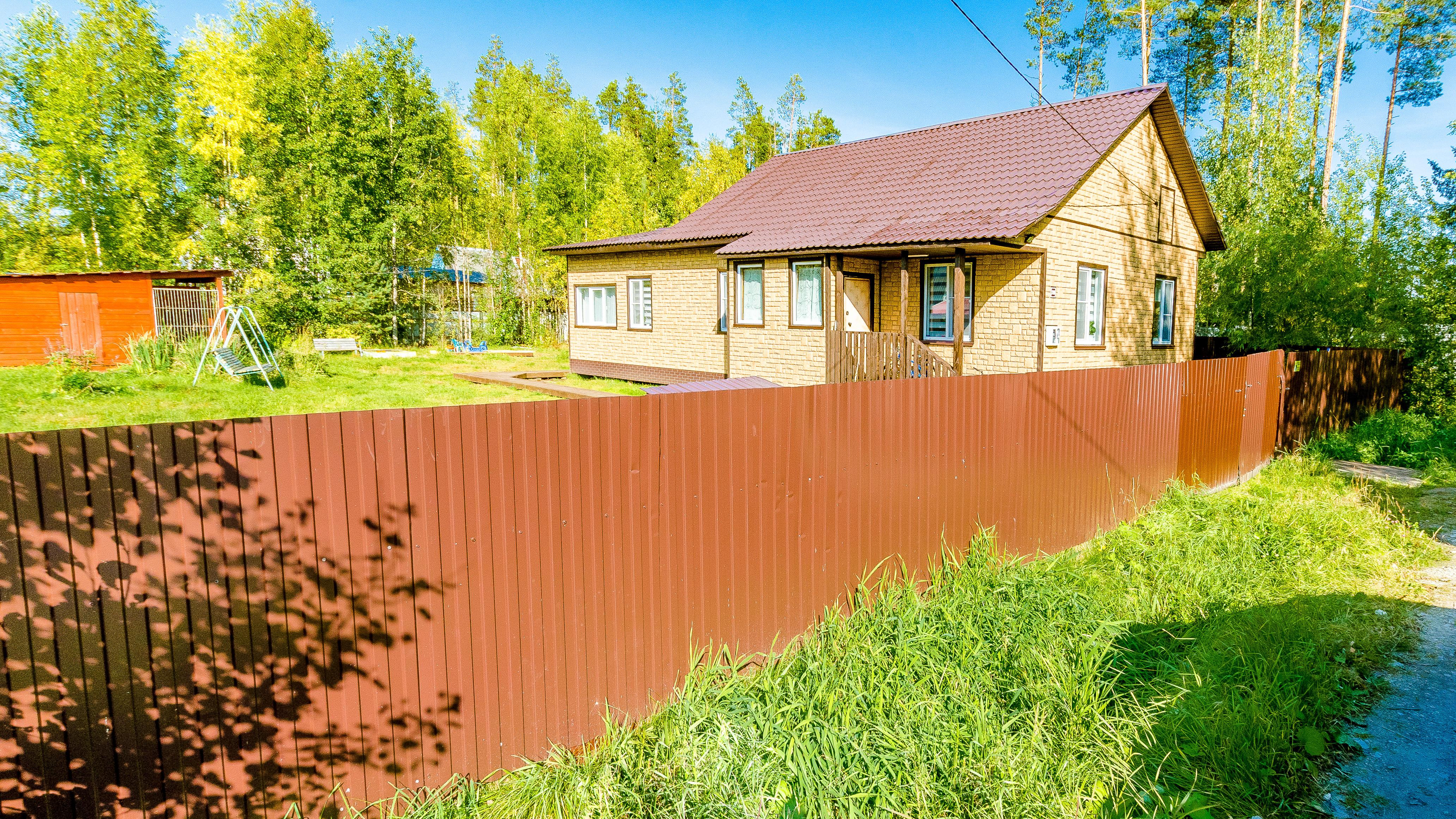 В Коми заметно подорожала аренда частных домов