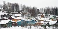 Сельская ипотека от 0,1%: как в регионах стимулируют покупку жилья