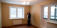 В АИЖК заявили о желании половины россиян улучшить жилищные условия