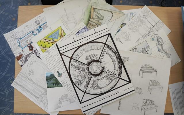 В Сыктывкаре подвели итоги конкурса творческих идей по благоустройству общественных мест города