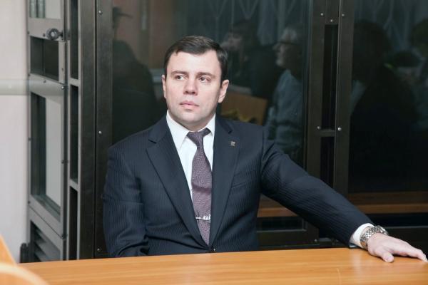 Зампред правительства Коми Константин Лазарев доложил об итогах деятельности в сфере ЖКХ и строительства