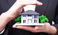 Кредитный шаг: банки грозят отменой скидок при новой схеме страхования ипотеки