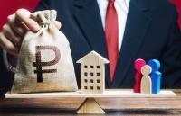 «Рынок недвижимости полностью замер»: что будет с ценами на жилье