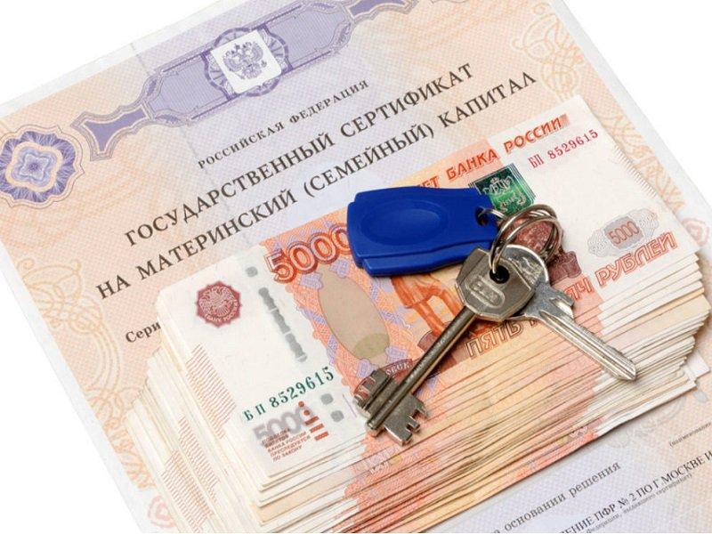 На региональный маткапитал при рождении первенца в Коми выделят 341 миллион рублей.