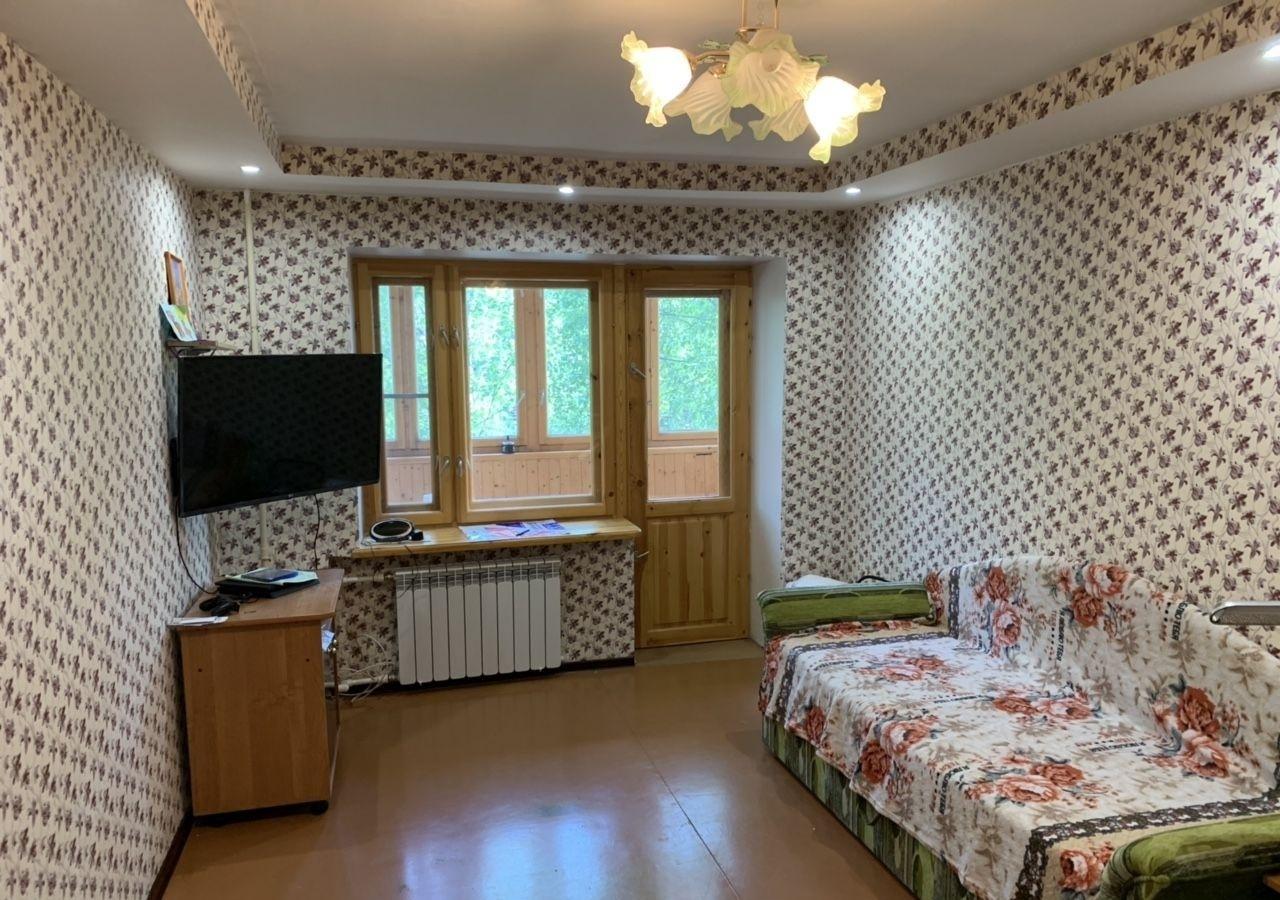 Квартиры в Инте и Воркуте вошли в ТОП-5 самых дешевых в России