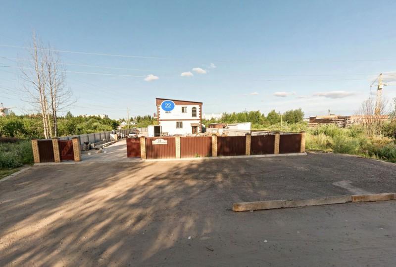 В Сыктывкаре внесли изменения в прогнозный план приватизации городского имущества на 2020 год
