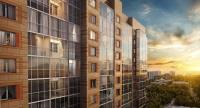 В России прогнозируют рост цен на жилье
