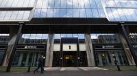 Сбербанк оформил первую электронную закладную по ипотеке