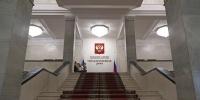 В Госдуме предложили выплачивать дольщикам процент с эскроу-счетов