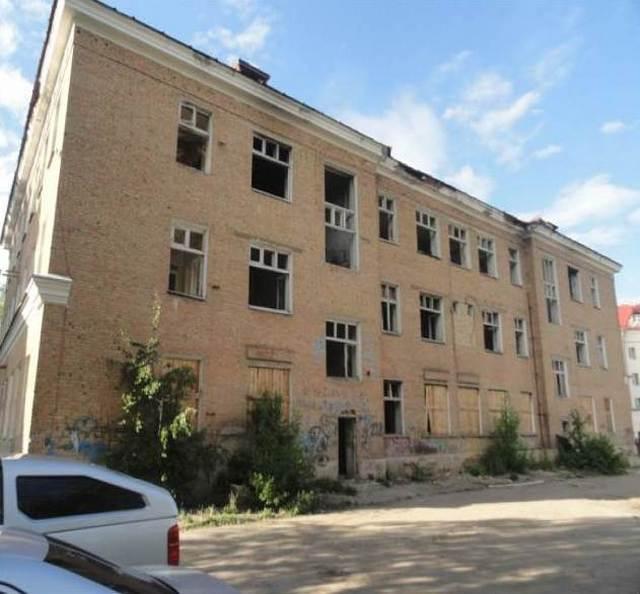 В Сыктывкаре продолжается приём заявок на приобретение муниципального имущества