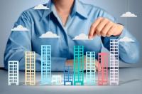 Куда пойдет рынок жилой недвижимости в 2020 году
