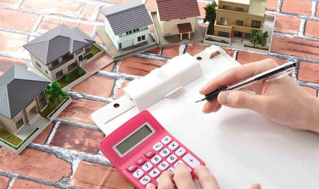 Жители Коми все чаще несогласны с установленной кадастровой стоимостью на объекты недвижимости