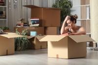 Подмена адреса и фейки: 5 мошеннических приемов при сдаче жилья