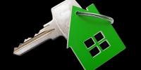 В ЦБ заявили о нивелировании выгоды от льготной ипотеки из-за роста цен на жилье